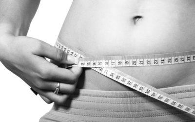 Zaburzenia odżywiania – Anoreksja, Bulimia, Otyłość, Ortoreksja