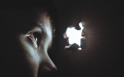 Nadużycia, traumy – pomoc psychologiczna, psychoterapeutyczna