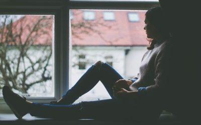 Depresja – stan depresyjny, leczenie depresji (psychoterapia Pruszków)