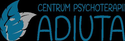 Psycholog, Psychoterapia Pruszków, Warszawa Ursynów, Centrum, Piastów, Ursus